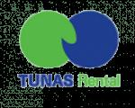 logo-tunas-rental
